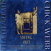 Swing Out: Early Ballroom Nights cover art