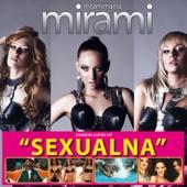 Ustaw na granie na czekanie Sexualna feat VovaZiLvova Mirami