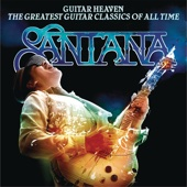 While My Guitar Gently Weeps (feat. India.Arie)