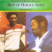Best of Horace Andy, Vol. 1 & 2