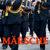 Militär-Marsch