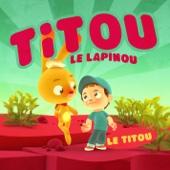 Le Titou