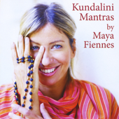 Kundalini Mantras