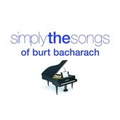 Simply the Songs of Burt Bacharach
