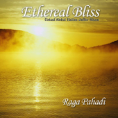 Ethereal Bliss - EP