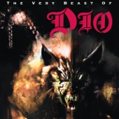 The Very Beast of Dio - Dio Cover Art