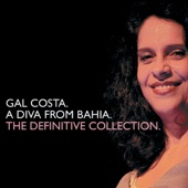 A Diva from Bahia - The Definitive Collection