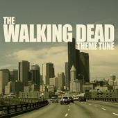 The Walking Dead Theme Tune