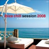 Ibiza Chill Session 2008