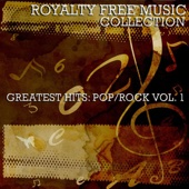 Up_&_Down_60 royalty free music background music music for youtube videos - Royalty Free Music Collection