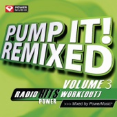 Pump It! Remixed, Vol. 3