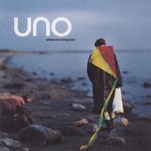 Uno Svenningsson - Under Ytan bild