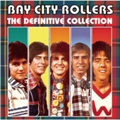 I Only Want to Be With You - Bay City Rollers