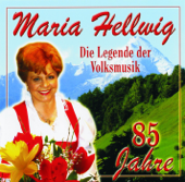 Die Legende Der Volksmusik - 85 Jahre