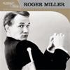 Roger Miller: Platinum & Gold Collection
