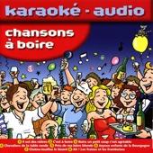 Chansons a Boire Karaoké