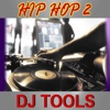 Hip Hop DJ Tools, Vol. 2