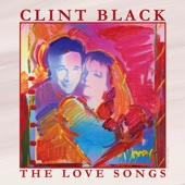 When I Said I Do (with Lisa Hartman Black) - Clint Black