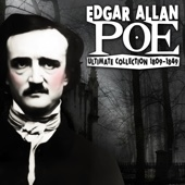 Edgar Allan Poe - Ultimate Collection 1809-1849