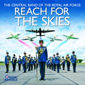 [Download] 633 Squadron MP3