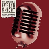 Evelyn Knight - Little Bird Told Me artwork