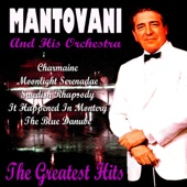 Mantovani Greatest Hits