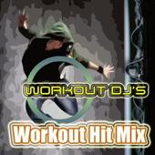 Apologize (Workout Remix)
