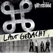 Silbermond - Das Beste Grafik