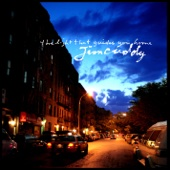 Jim Cuddy - Pull Me Through artwork