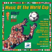 The Cup of Life (La Copa de la Vída) [The Official Song of the World Cup, France '98] {The Cup of Life (La Copa de la Vída) (The Official Song of the World Cup, France '98}