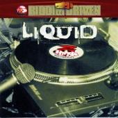 Riddim Driven: Liquid