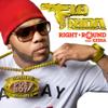 Flo Rida - Right Round (feat. Ke$ha) bild