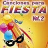 Fiesta Vol.2