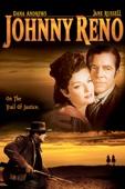 Johnny Reno