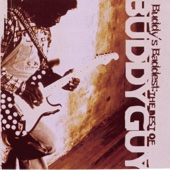 Mustang Sally (feat. Jeff Beck) - Buddy Guy