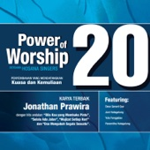 Power Of Worship 1
