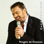 Noapte de Craciun (Christmas Night)