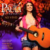 Paula Férnandes (Ao Vivo)