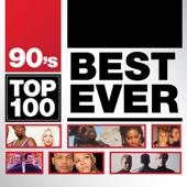 90's Top 100 Best Ever - Verschillende artiesten