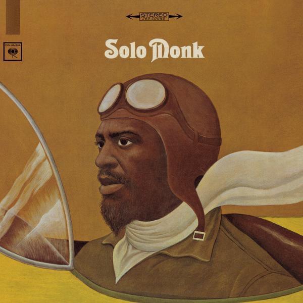 Solo Monk | Thelonious Monk