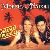 Paloma Blanca (Maxi Party Mix)