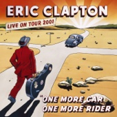 One More Car, One More Rider (Live) cover art