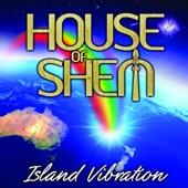 Island Vibration