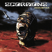 Acoustica (Live)