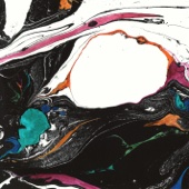 RECORD: The Best of Zero 7