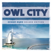 Download Lagu MP3 Owl City - Fireflies