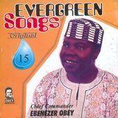 Evergreen Songs Origina 15