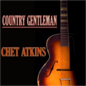 Country Gentleman (Remastered)
