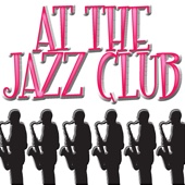 At The Jazz Club