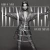 Above and Beyoncé - Dance Mixes